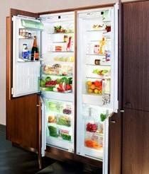 Подключение холодильников в Батайске