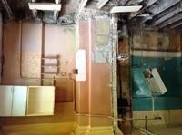 Демонтаж электрической попроводки Батайск