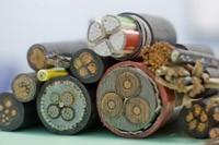 прокладка силового кабеля г.Батайск