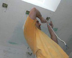 Электрификация жилых помещений в Батайске