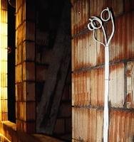 Электрификация квартиры в Батайске