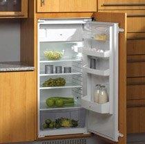 Установка холодильников Батайске. Подключение, установка встраиваемого и встроенного холодильника в г.Батайск