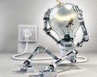 Услуги качественного электромонтажа в Батайске